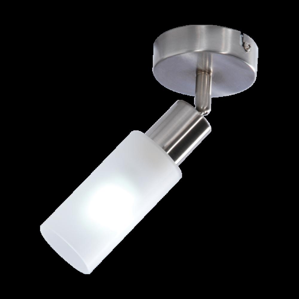 9520045 TIMOK 4201 Fali lámpa 1XE14 CHROME