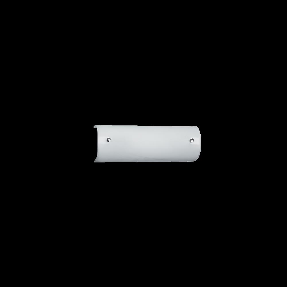 954291/7WW COSTA 4291 Fali lámpa 2XG9 7W 2700K WHITE