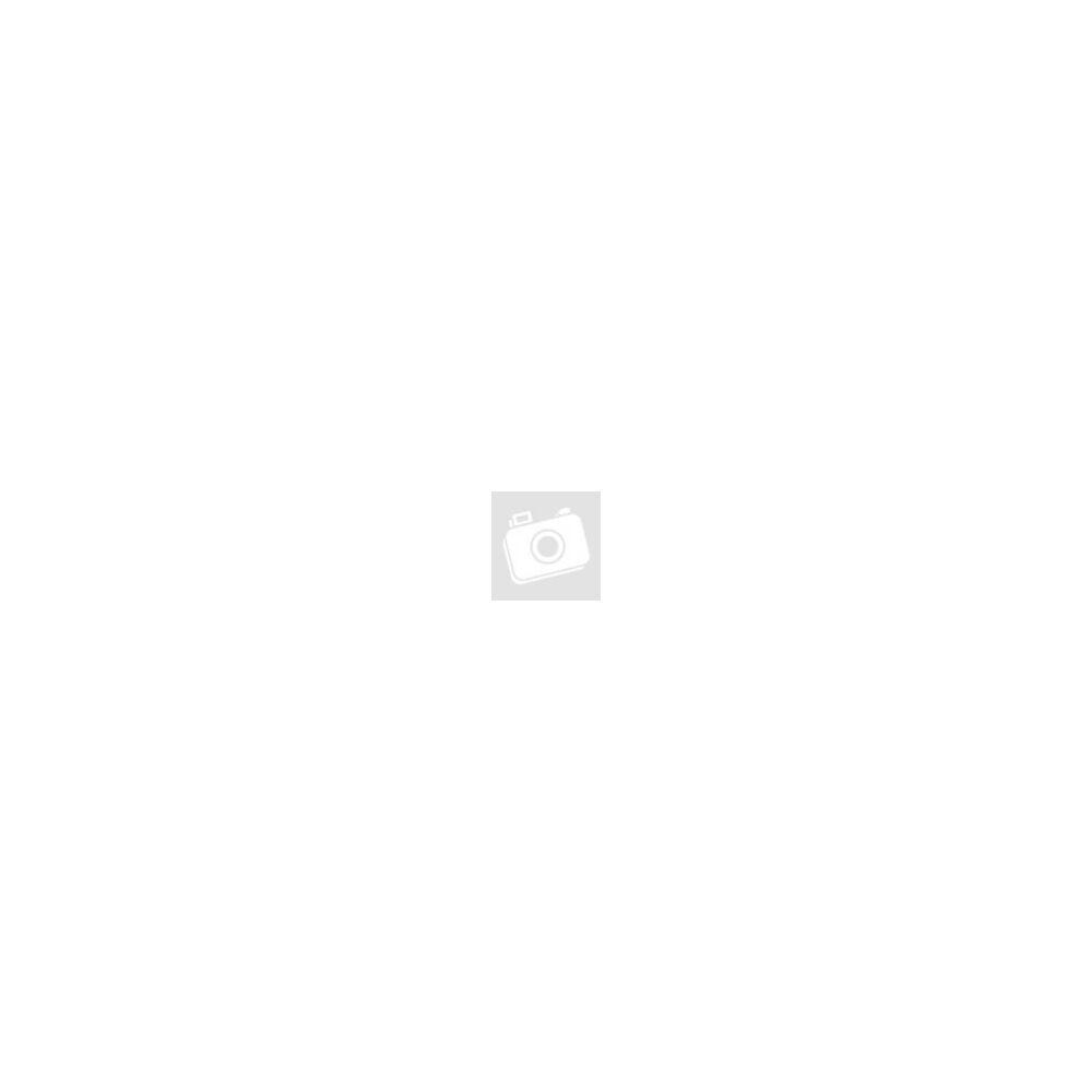 954401/9WW LEO 4401 Fali lámpa 2XG9 9W 2700K WHITE