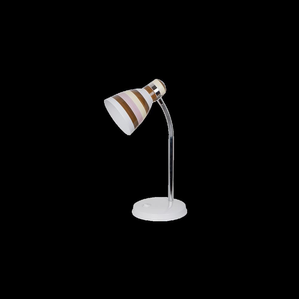 955STRIPS1T STRIPS Asztali lámpa 1XE27