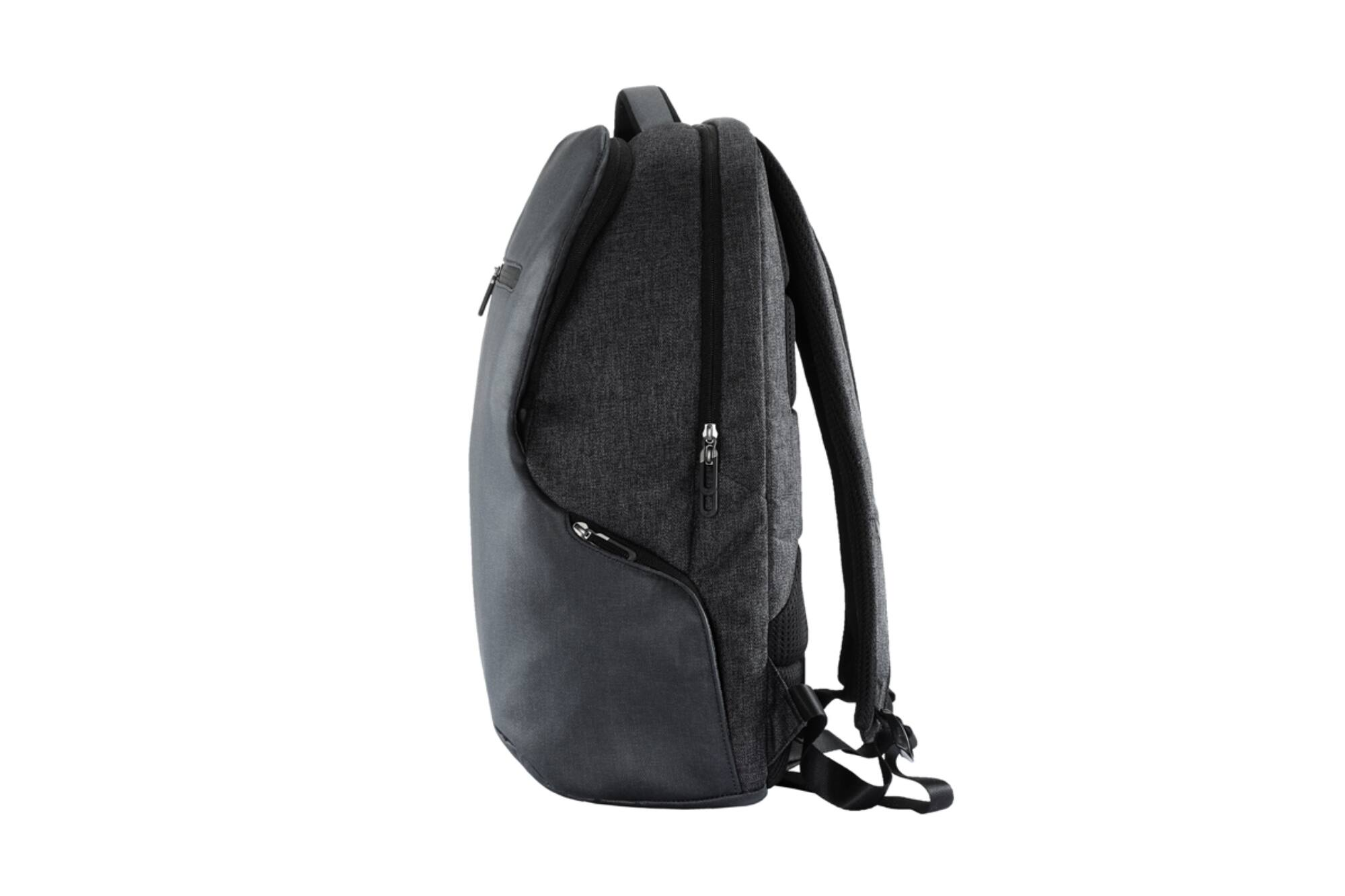 Xiaomi Mi 26L Travel Business Backpack notebook hátizsák - Notebook ... f7b4a93860