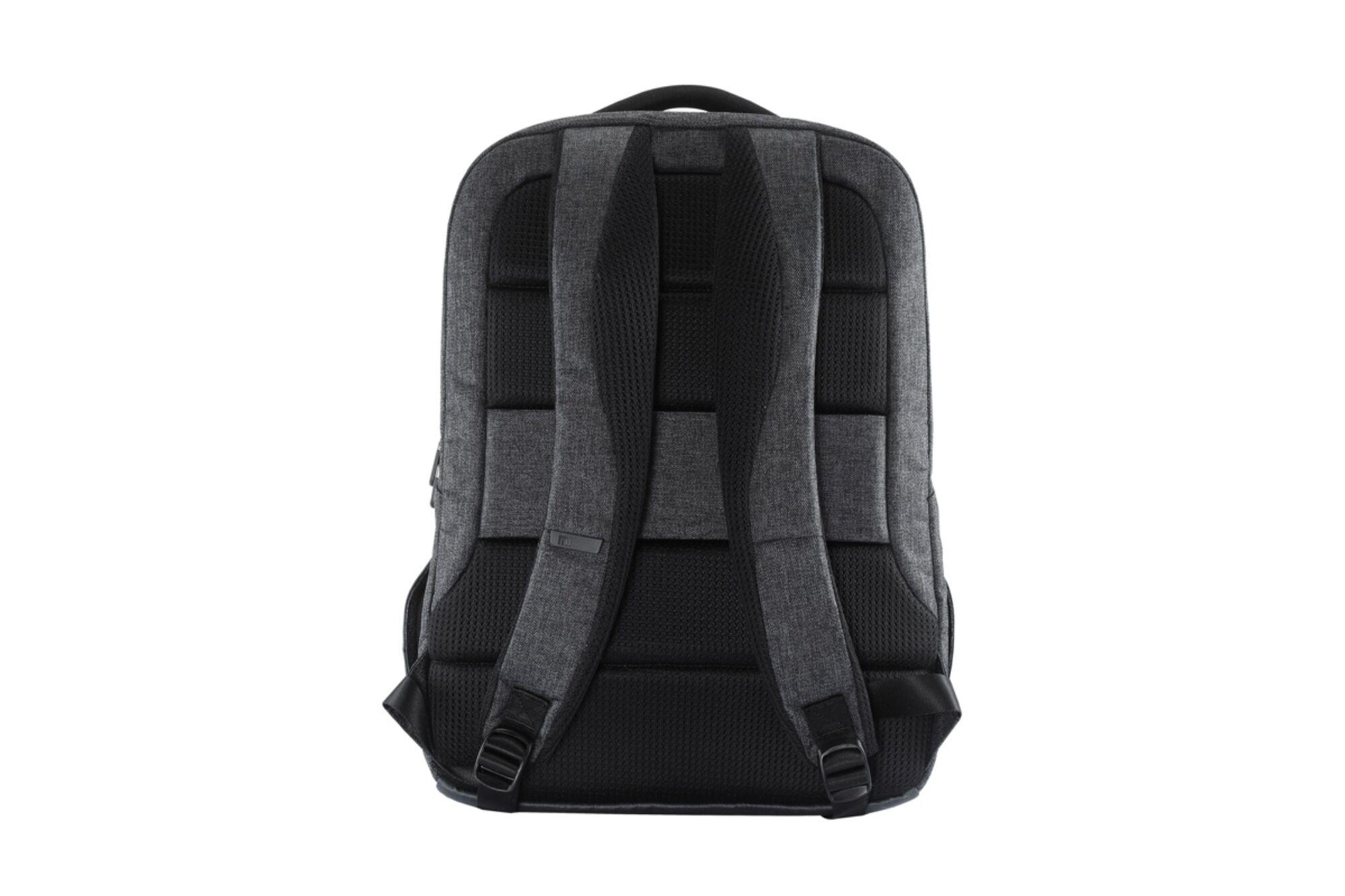 Xiaomi Mi 26L Travel Business Backpack notebook hátizsák - Notebook ... 68b26a0a71