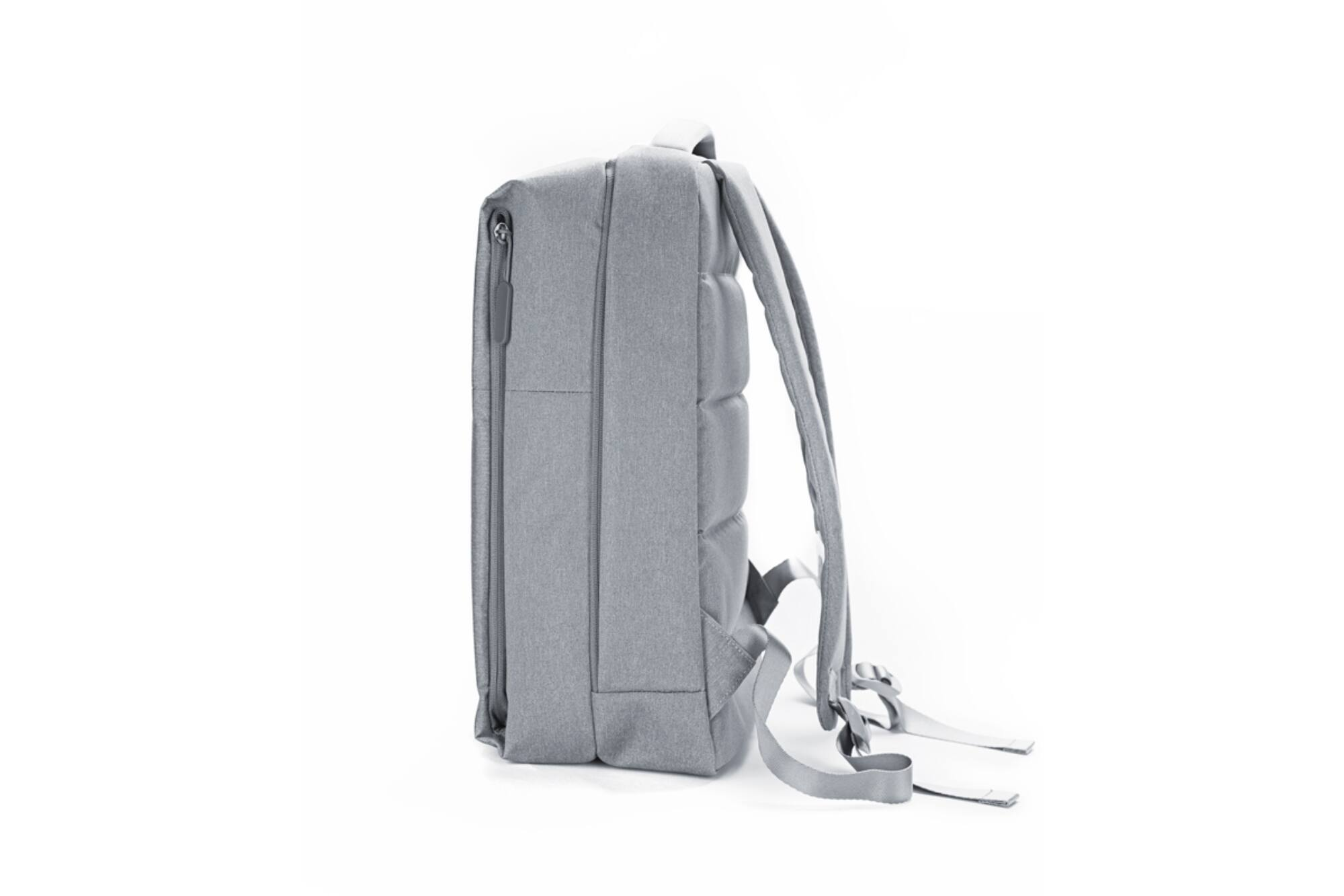 Xiaomi Minimalist Urban laptop hátizsák - VILÁGOSSZÜRKE - Notebook ... ac0660aa4e