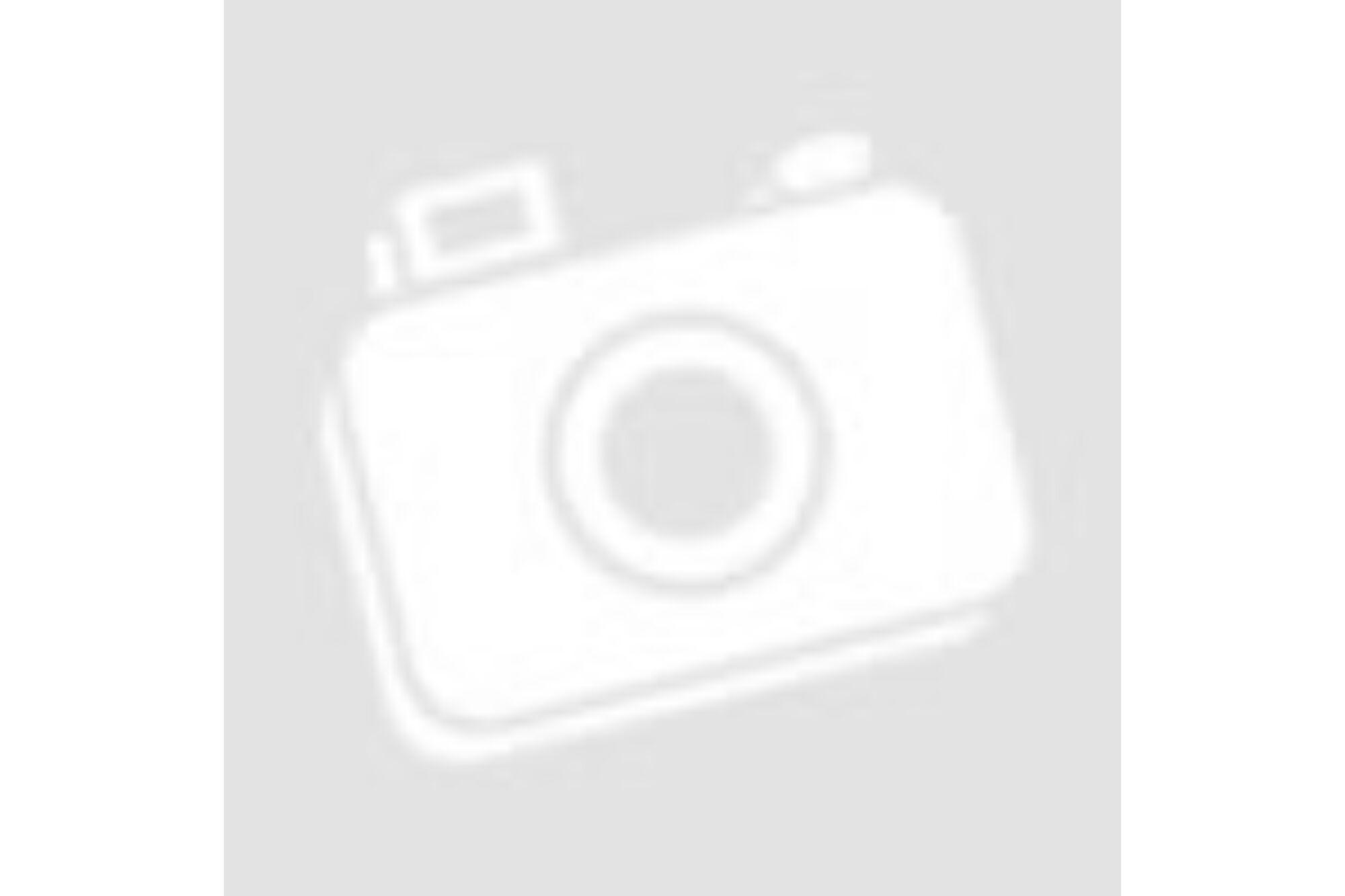 Xiaomi Turok Steinhardt kékfény szűrős szemüveg számítógéphez - FEKETE 50b73dd434