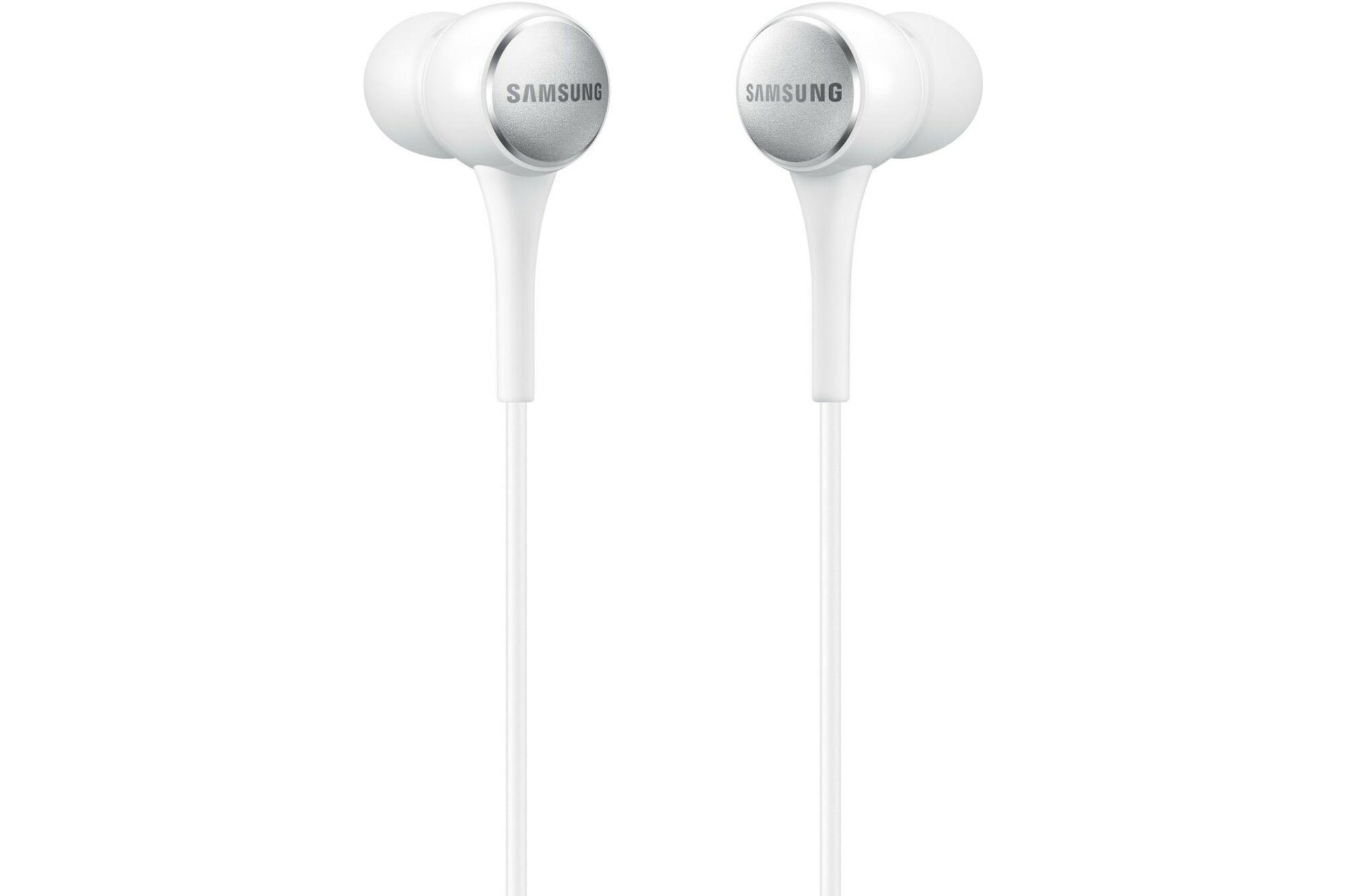 Samsung EO-IG935 Headset - Fehér bca5012756