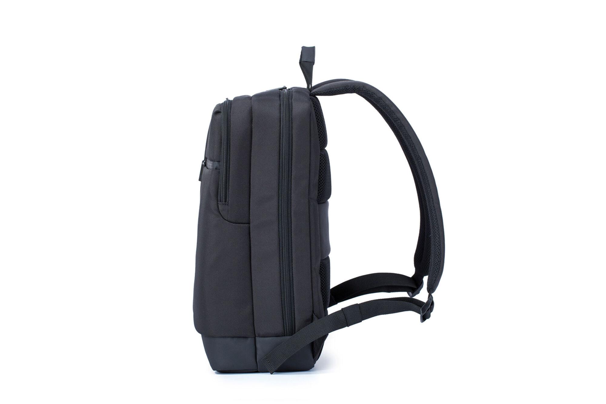d6a0bb5dcde2 Xiaomi Mi Business klasszikus üzleti hátizsák - FEKETE - Notebook ...