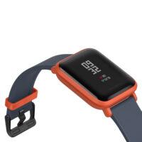 Xiaomi Amazfit Bip GPS-es fitness okosóra (UYG4022RT) - NARANCS