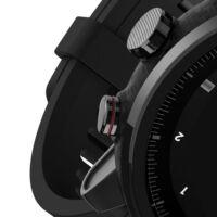 Xiaomi Amazfit Stratos okosóra