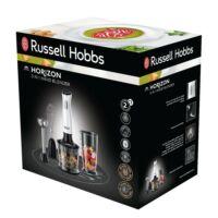 Russel Hobbs 24710-56 Horizon 3in1 botmixer