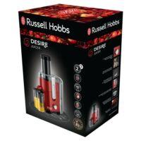 Russel Hobbs 24740-56 Desire gyümölcscentrifuga