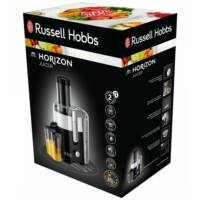 Russel Hobbs 24741-56 Horizon gyümölcscentrifuga