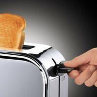 Russel Hobbs 23510-56 Victory-Chester-hosszúszeletes kenyérpirító-2