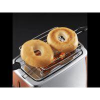 Russel Hobbs 24290-56 Luna Réz kenyérpirító