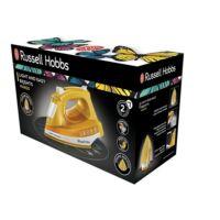 Russel Hobbs 24800-56 Light & Easy Brights Mango vasaló