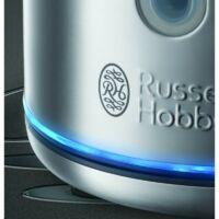 Russel Hobbs 20460-70 Buckingham vízforraló