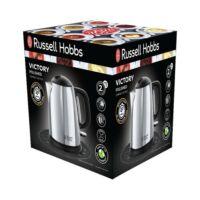 Russel Hobbs 24990-70 Victory kompakt vízforraló