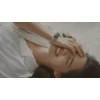 Xiaomi Mi Smart Band 4 aktivitásmérő