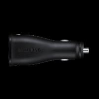 Dual autós gyorstöltő Samsung EP-LN920BBEGWW