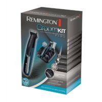 Remington PG6150 Szőrtelenítő