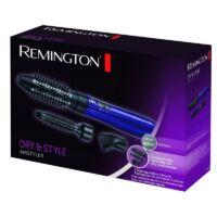 Remington AS800 Meleglevegős hajformázó