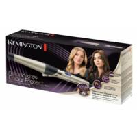 Remington CI86X5 Advanced Colour Kúpvas