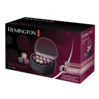 Remington H5600 Hajcsavaró készlet