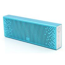 Xiaomi Mi Bluetooth hangszóró (US verzió) - KÉK
