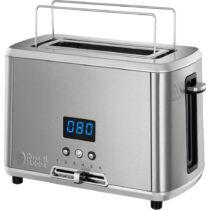 Russel Hobbs 24200-56 Compact Home kenyérpirító