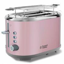 Russel Hobbs 25081-56 Bubble rózsaszín kenyérpirító