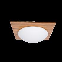 951430O 1430 ARTEMIS Mennyezeti lámpa 1ХЕ27 280mm/280mm OLI