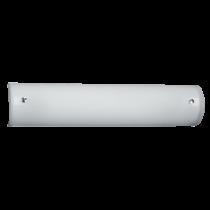 954292/9WW COSTA 4292 Fali lámpa 2XG9 9W 2700K WHITE