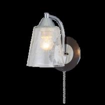 955ZORY1W ZORY Fali lámpa 1XE27