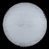 958940 EROS 8940 Mennyezeti lámpa 2ХЕ27 D400mm WHITE