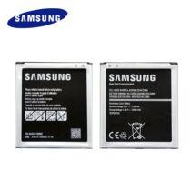 Mobiltelefon akkumulátor, Samsung EB-BG531BBE - Galaxy J5 J500/J3 (2016) J320 (bulk)