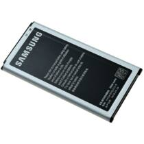 Mobiltelefon akkumulátor, Samsung EB-BG900BBE/EB-BG903 2800mAh - Galaxy S5 G900 (bag)