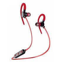 Awei Bluetooth Sztereo Sport Headset B925BL, Piros