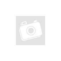 3D Full Cover Kijelzővédő 0.3mm - Samsung  G950 Galaxy S8 - Alul felül fekete peremmel