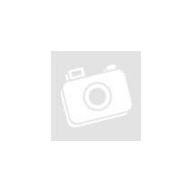 Tronsmart Element T6 vezeték nélküli Bluetooth hangszóró - PIROS