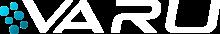 Varu Webáruház
