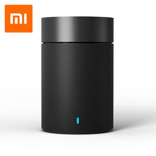 Mi Pocket Speaker 2 Bluetooth hangszóró - FEKETE