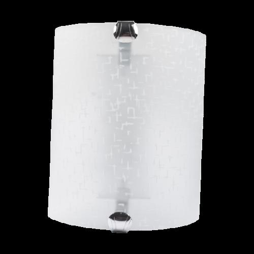 950233631103 ICE Fali lámpa 2ХЕ27 360X310mm