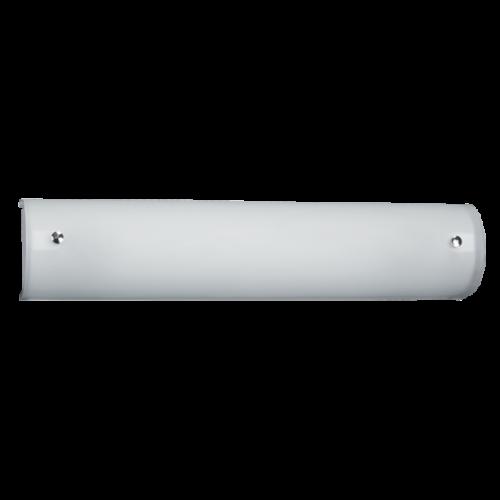 954292/7WW COSTA 4292 Fali lámpa 2XG9 7W 2700K WHITE