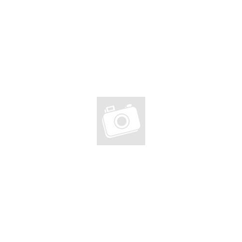 955ANNA1W ANNA Fali lámpa 1XE14 CHROME