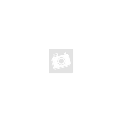Huawei AP38 Supercharge Autós töltő 5A (2x USB) Fekete-Ezüst