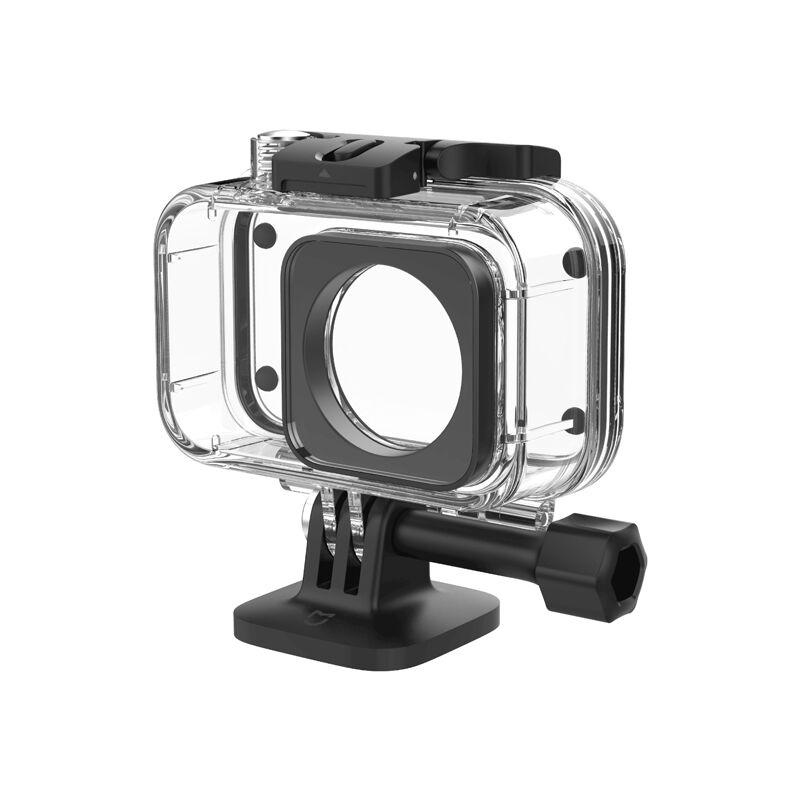 Xiaomi Mi 4K akciókamera vízálló ház (ATF4863GL)
