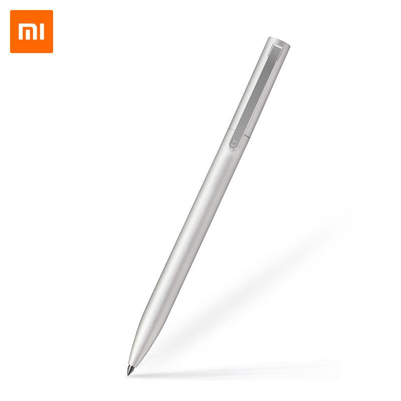 Xiaomi Mi alumínium golyóstoll (BZL4008TY) - EZÜST