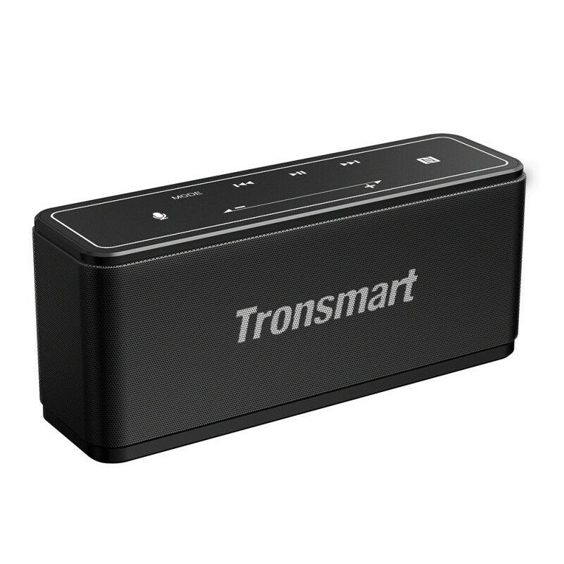 Tronsmart Element Mega SoundPulse Bluetooth hangszóró