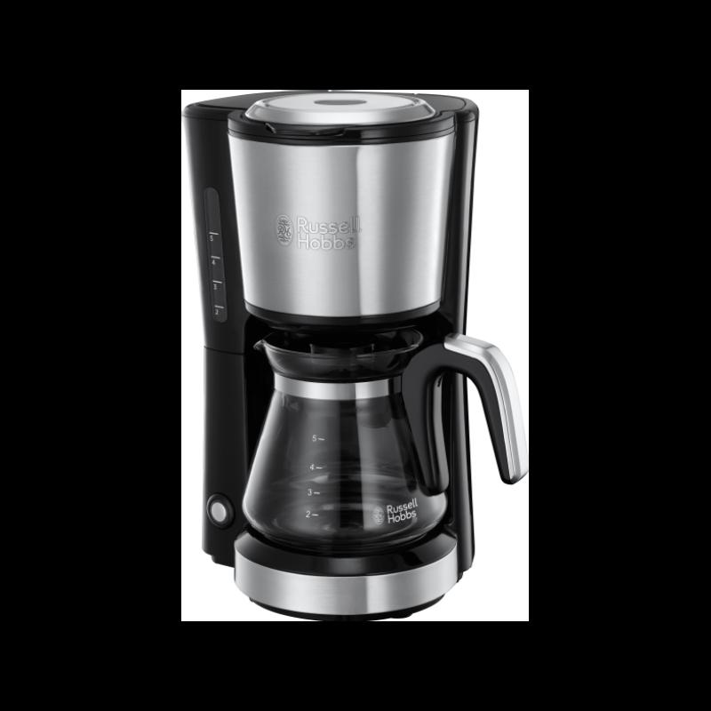 Russel Hobbs 24210-56 Compact Home kávéfőző