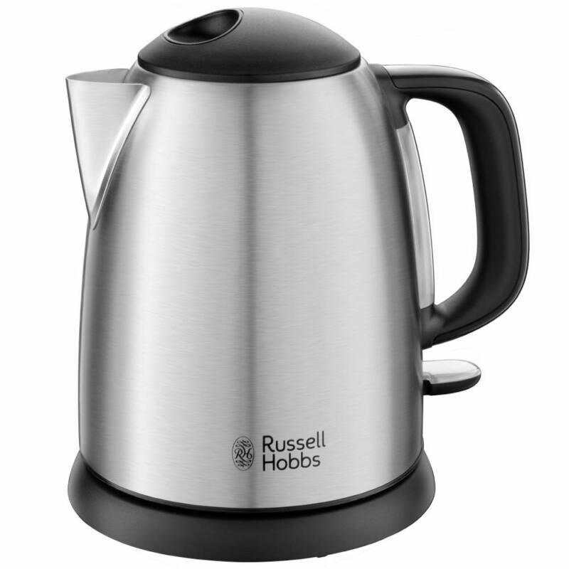 Russel Hobbs 24991-70 Adventure Mini vízforraló