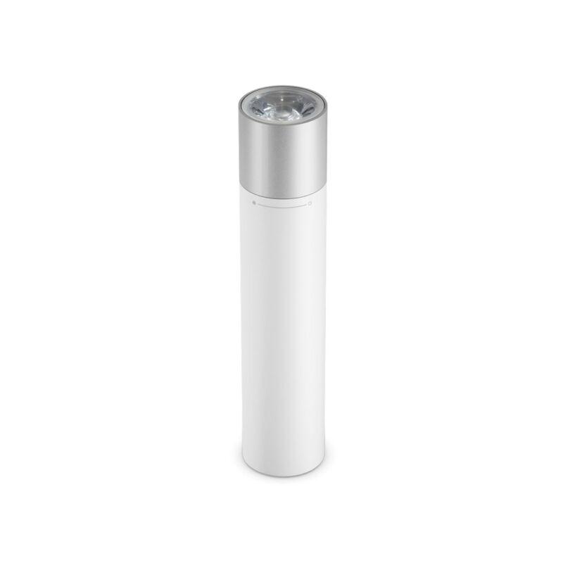 Xiaomi Mi Power Bank Flashlight 3250mAh